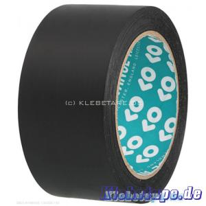 https://www.klebetape.de/1003-thickbox/advance-pvc-klebeband-schwarz-matt-50mm-x-33m-abklebeband-isolierband.jpg