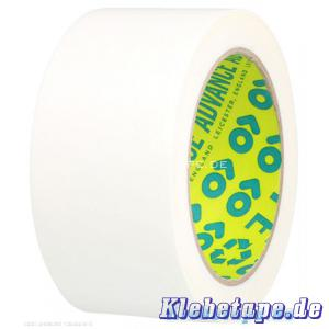 https://www.klebetape.de/1004-thickbox/advance-at6102-polythene-tape-50mm-x-33m.jpg