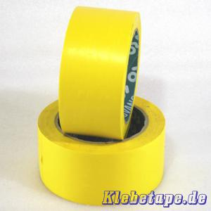 https://www.klebetape.de/1005-thickbox/advance-klebeband-weich-pvc-gelb-50mm-x-33m-makierungs-abklebeband.jpg