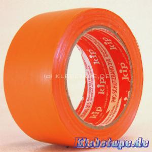 https://www.klebetape.de/1008-thickbox/kip-315-pvc-schutzband-matt-50mm-x-33m-abklebeband-orange.jpg