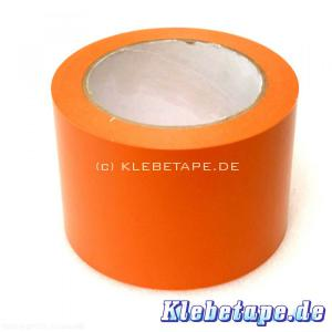https://www.klebetape.de/1012-thickbox/klebeband-orange-matt-75mm-x-33m-weich-pvc-markierungs-abdeck-isolierband.jpg
