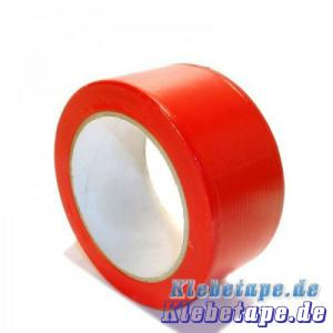 https://www.klebetape.de/1014-thickbox/pvc-tanzboden-klebeband-rot-33m-x-50mm-dance-floor-tape-weich-pvc-band.jpg