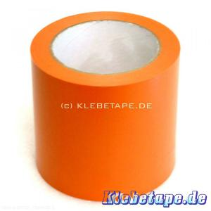 https://www.klebetape.de/1016-thickbox/klebeband-orange-matt-100mm-x-33m-weich-pvc-markierungs-abdeck-isolierband.jpg
