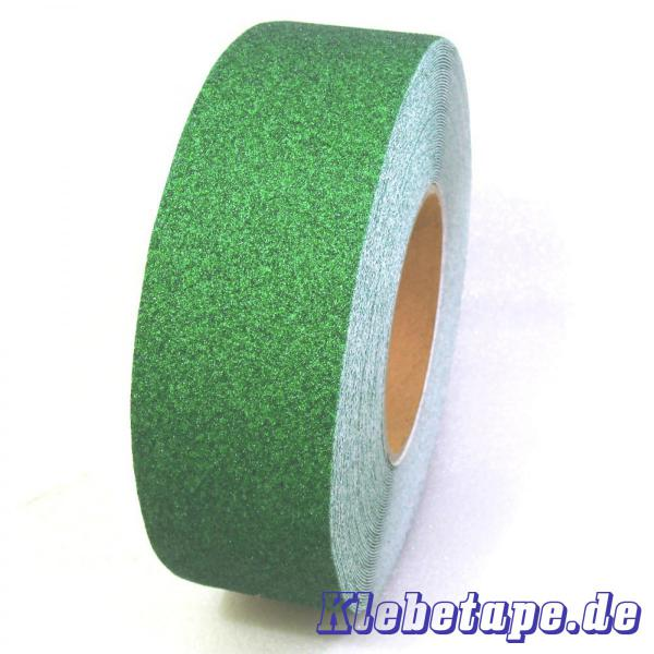 anti rutsch klebeband gr n 50mm x 18m safety tape. Black Bedroom Furniture Sets. Home Design Ideas