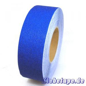 https://www.klebetape.de/1038-thickbox/-anti-slip-tape-50mm-x-18m-blue-safety-tape.jpg