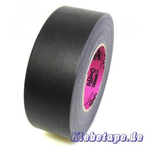 https://www.klebetape.de/1042-thickbox/at220-gaffa-expo-exhibitionfloor-tape.jpg