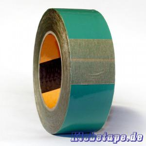 https://www.klebetape.de/1053-thickbox/folienklebeband-50mm-x-25m-dampfsperre.jpg