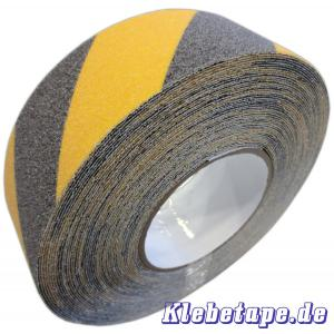 https://www.klebetape.de/1070-thickbox/anti-slip-tape-f30-50mm-x-18m-black-yellow.jpg