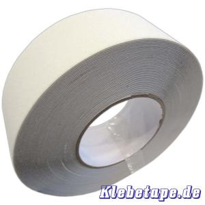 https://www.klebetape.de/1071-thickbox/anti-slip-tape-f30-50mm-x-18m-black-yellow.jpg
