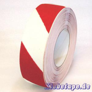 https://www.klebetape.de/1081-thickbox/anti-rutsch-klebeband-grun-50mm-x-18m-safety-tape-rutschfeste-oberflache.jpg