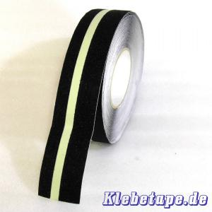 https://www.klebetape.de/1087-thickbox/anti-rutsch-klebeband-grun-50mm-x-18m-safety-tape-rutschfeste-oberflache.jpg