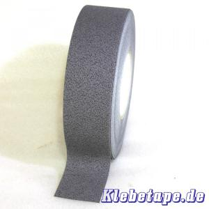 https://www.klebetape.de/1095-thickbox/anti-rutsch-klebeband-grun-50mm-x-18m-safety-tape-rutschfeste-oberflache.jpg