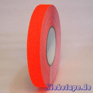 https://www.klebetape.de/1101-thickbox/at-anti-slip-tape-neon-fluorescent-orange.jpg
