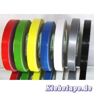 https://www.klebetape.de/1108-thickbox/advanc-tapes-at175-polycoated-cloth-tape.jpg