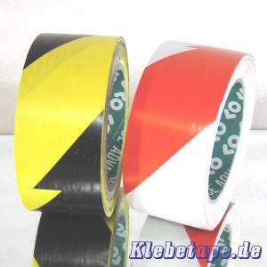 https://www.klebetape.de/1163-thickbox/advance-at8h-hazard-warning-tape-50mm-x-33m.jpg
