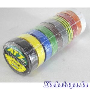 https://www.klebetape.de/1166-thickbox/10x-advance-at7-15mm-x-10m-electrical-insulation-tape.jpg
