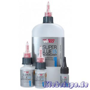 https://www.klebetape.de/1185-thickbox/-25x-10ml-super-glue-3-universal-sekundenklebstoff.jpg