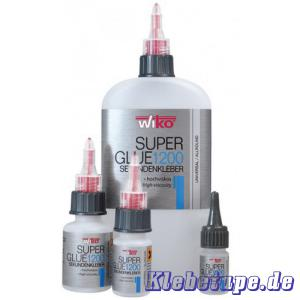 https://www.klebetape.de/1193-thickbox/-25x-10ml-super-glue-3-universal-sekundenklebstoff.jpg