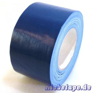 https://www.klebetape.de/1215-thickbox/xxl-cloth-tape-black-gaffer-tape.jpg