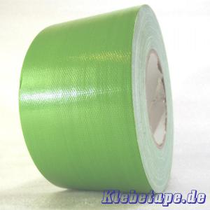 https://www.klebetape.de/1217-thickbox/xxl-cloth-tape-black-gaffer-tape.jpg