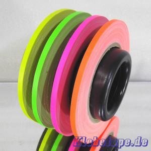 https://www.klebetape.de/1222-thickbox/neon-tape-blacklight-glowing-5mm-x-25m.jpg