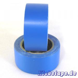https://www.klebetape.de/1239-thickbox/pvc-tanzboden-klebeband-blau-33m-x-50mm-dance-floor-tape-weich-pvc-band.jpg