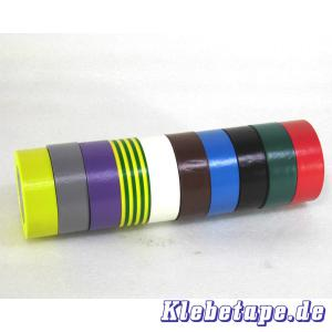 https://www.klebetape.de/1243-thickbox/elektro-pvc-isolierband-33m-x-19mm-advance-at-7-bs-en-60454-schwer-entflammbar.jpg