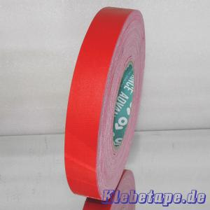https://www.klebetape.de/1277-thickbox/advance-at-159-gaffa-matt-25mm-x-50m-gewebeband-schwarz.jpg