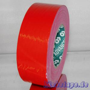 https://www.klebetape.de/1281-thickbox/advance-at202-gaffa-schwarz-19mm-x-50m-gewebeband.jpg