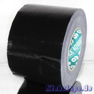 https://www.klebetape.de/1310-thickbox/advance-tape-100mm-x-50m-gewebeband-schwarz-glanzend.jpg