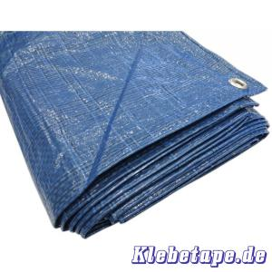 https://www.klebetape.de/1326-thickbox/ldpe-woven-tarpaulin-n92-blue-green-75g-m.jpg