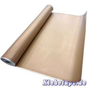 https://www.klebetape.de/1374-thickbox/milk-carton-paper-13m-x-50m-pe-coated-for-plastering-painting.jpg