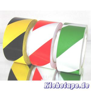 https://www.klebetape.de/1377-thickbox/warning-tape-f10-soft-pvc-tape-50mm-x-33m.jpg