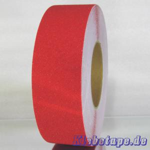 https://www.klebetape.de/1383-thickbox/anti-rutsch-klebeband-grun-50mm-x-18m-safety-tape-rutschfeste-oberflache.jpg