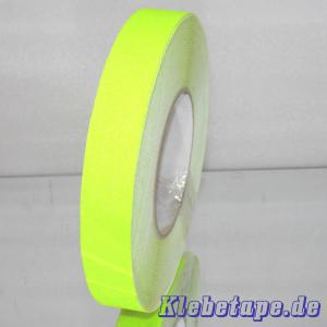 https://www.klebetape.de/1384-thickbox/anti-rutsch-klebeband-grun-50mm-x-18m-safety-tape-rutschfeste-oberflache.jpg