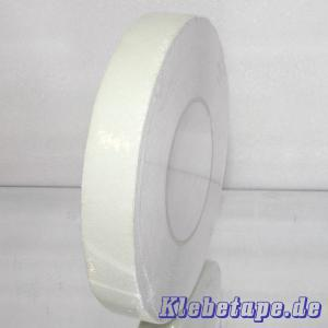 https://www.klebetape.de/1387-thickbox/antislip-tape-v30-50mm-x-18m.jpg