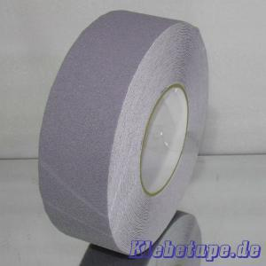 https://www.klebetape.de/1389-thickbox/anti-rutsch-klebeband-grun-50mm-x-18m-safety-tape-rutschfeste-oberflache.jpg