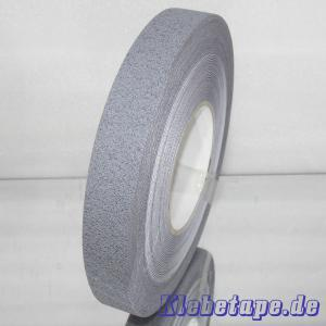 https://www.klebetape.de/1390-thickbox/anti-rutsch-klebeband-grun-50mm-x-18m-safety-tape-rutschfeste-oberflache.jpg