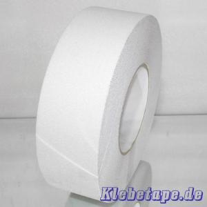 https://www.klebetape.de/1395-thickbox/anti-rutsch-klebeband-grun-50mm-x-18m-safety-tape-rutschfeste-oberflache.jpg