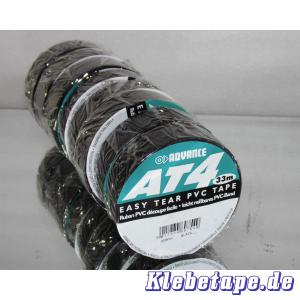 https://www.klebetape.de/1407-thickbox/10x-advance-at7-15mm-x-10m-general-purpose-pvc-tape.jpg
