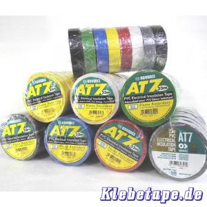 https://www.klebetape.de/1408-thickbox/electrical-insulation-tape-33m-x-19mm-advance-at-7-bs-en-60454-.jpg