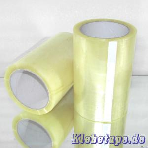 https://www.klebetape.de/1425-thickbox/label-protection-tape-150mmx66m-transparent-label-protector.jpg