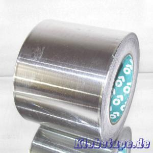 https://www.klebetape.de/1435-thickbox/advance-at502-30-micron-aluminum-tape-100mm-x-50m-thickness-007mm.jpg