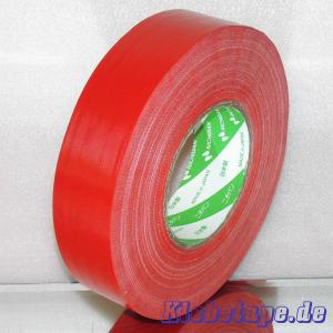 https://www.klebetape.de/1456-thickbox/nichiban-gaffa-tape-tape-38mm-x-50m-red-fabric-tape.jpg