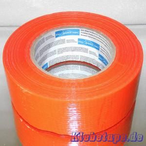 https://www.klebetape.de/1461-thickbox/gewebe-putzerband-48mm-x-50m.jpg