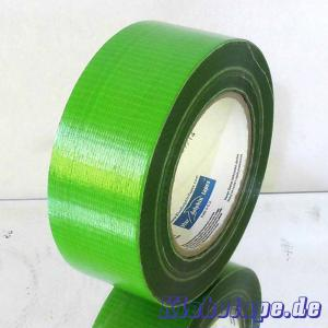 https://www.klebetape.de/1466-thickbox/gewebeklebeband-putzerband-grun-48mm-x-50m.jpg