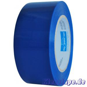 https://www.klebetape.de/1495-thickbox/exterior-masking-tape-tarp-stucco-30-days-blue.jpg