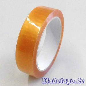 https://www.klebetape.de/1500-thickbox/filament-tape-a50-50mm-x-50m.jpg