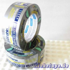 https://www.klebetape.de/1503-thickbox/cloth-tape-g70-satin-5mm-x-25m.jpg