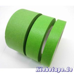 https://www.klebetape.de/1629-thickbox/crepe-tape-water-wet-cut-firmly-50m-rol.jpg
